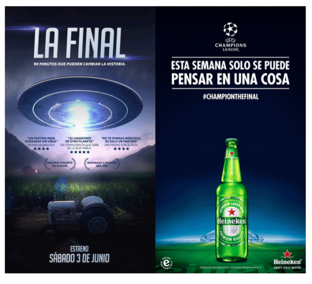 anuncios-falsos-Heineken-final-Champions-League-cardiff