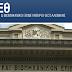 ΕΒΕΘ: Σεμινάρια Επιμόρφωσης Επιχειρηματιών και Στελεχών Επιχειρήσεων από τις 5-19 Δεκεμβρίου
