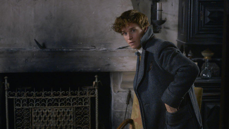 Tudo o que observamos no trailer de Animais Fantásticos: Os Crimes de Grindelwald