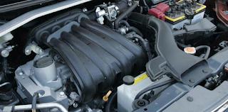 Keuntungan Service AC Mobil dengan Mesin Flushing