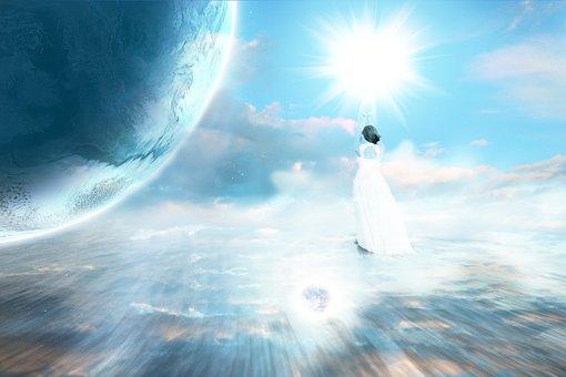 Paz espiritual. Consejos para lograrla