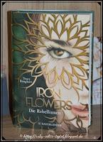 https://ruby-celtic-testet.blogspot.com/2018/04/iron-Flowers-Die-Rebellinnen-von-Tracy-Banghart.html