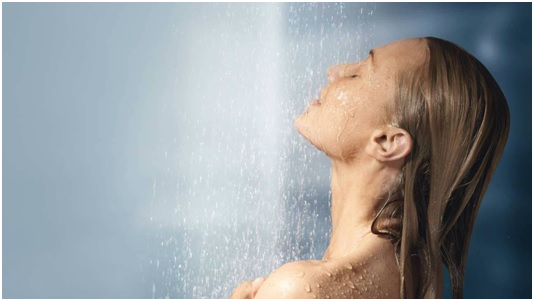 cold-water-to-shower