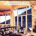 تصميمات وصور وديكورات للريسيبشن روم Reception rooms المجموعه الثالثه