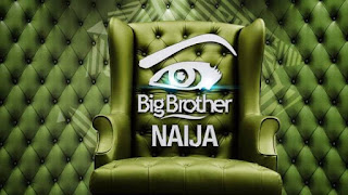Big Brother Naija Application 2018