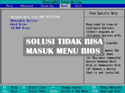 solusi-tidak-bisa-masuk-menu-bios-windows-10