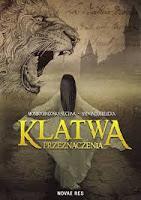 https://biblioteka-feniksa.blogspot.com/2017/04/9-klatwa-przeznaczenia.html