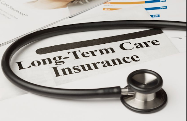 How to Find the Best Long Term Health Care Insurance in South Florida