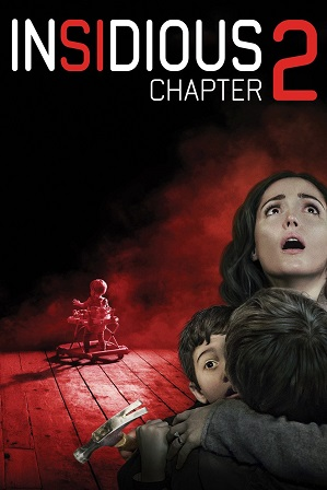 Insidious Chapter 2 (2013) 850MB Full Hindi Dual Audio Movie Download 720p Bluray thumbnail