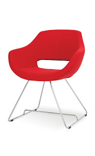 bekleme koltuğu, misafir koltuğu, ofis koltuğu, ofis koltuk, mondo, modern bekleme koltuğu,