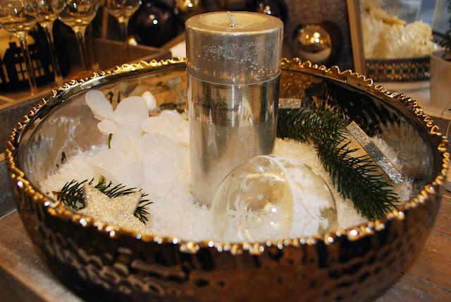 Andere Weihnachtsgeschenke.Weihnachtsgeschenke Ideen Von Creadiva Creadiva Schenken Und