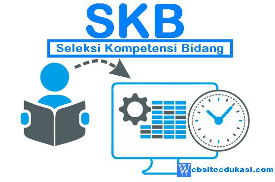 Jadwal dan Lokasi Tes SKB CPNS 2018 Lampung Tengah