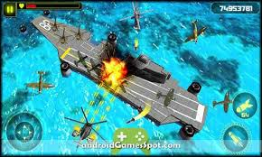 Download VR Battle Helicopters APK Full Version Android