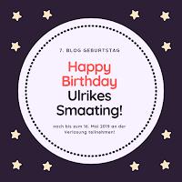 https://ulrikes-smaating.blogspot.com/2019/05/das-finale-beim-geburtstagswichteln-7.html