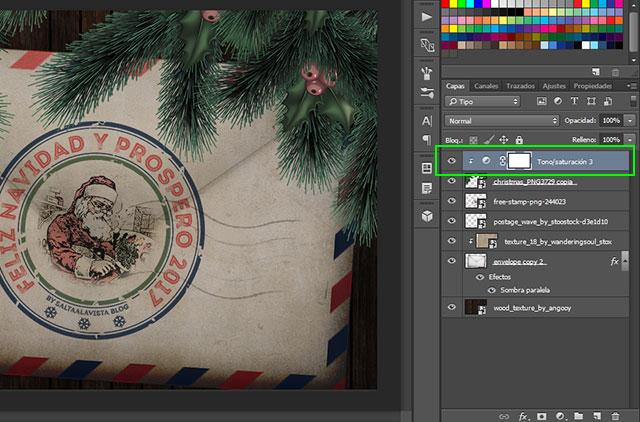 Tutorial-Photoshop-en-Español-Composicion-de-Navidad-Paso-18b-by-Saltaalavista-Blog