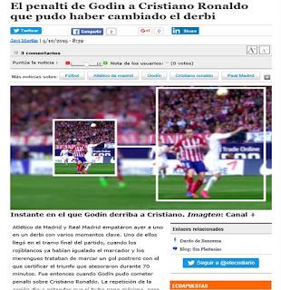 http://ecodiario.eleconomista.es/futbol/noticias/7049128/10/15/El-penalti-de-Godin-a-Cristiano-Ronaldo-que-pudo-haber-cambiado-el-derbi.html