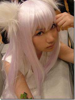 http://hairtwine.blogspot.com/