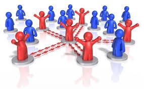 Kaitan Interaksi Sosial dan Proses Sosial Beserta Penjelasannya