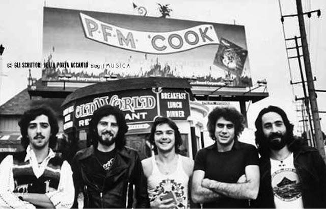 PFM - 1975