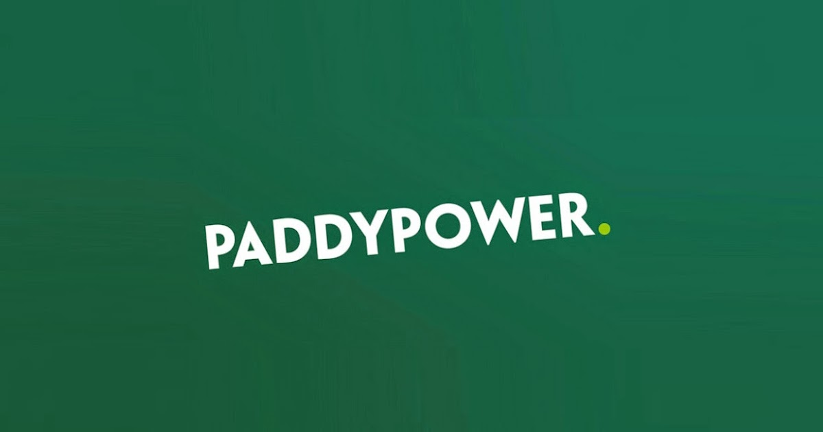 Paddy Power Hacked - 649,000 Cutomer Details Stolen