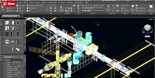 Download AutoCAD Architecture 2017 FREE [FULL VERSION] | LINK UPDATE 2020