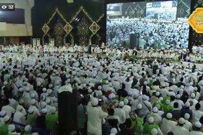 Djarot Ditolak Jamaah Masjid, Gerindra: Itu Bukti Rakyat pun Bisa Marah Kalau Diperlakukan tidak Adil