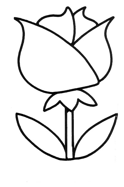 Coloring Pages For  Year Old Girls   Years Nursery To Print For In  Elegant