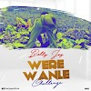 MUSIC: Bolly Jay - Weyrey Wanle [V.j Adams Cover]