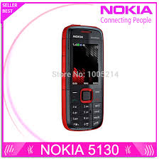 Nokia 5130 (rm-495) firmware flash file free download.
