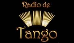 Radio De Tango