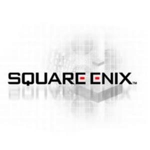 square-enix%2Blogo Queda de preços nos jogos da Square-Enix para iPhone