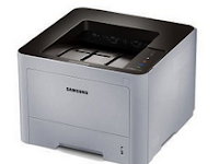 Samsung M3320ND Drivers Download