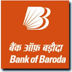 Bank Of Baroda Recruitment for Part Time Medical Consultant Posts 2016