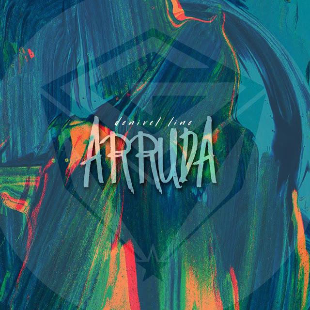 arruda-dj-denivel-line