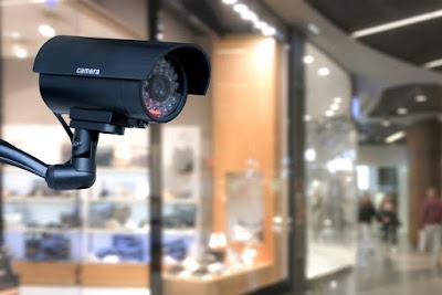CCTV nyc long island