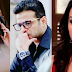 Ashok To Make His Dirty Move and Blame Adi For Mani's Death In Star Plus Yeh Hai Mohabbtein