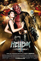 Hellboy 2 The Golden Army (2008) Dual Audio [Hindi-DD5.1] 720p BluRay ESubs Download