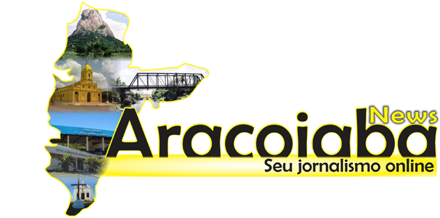 Aracoiaba News
