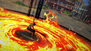 Download Game Gratis One Piece Burning Blood Gold Edition Full Repack