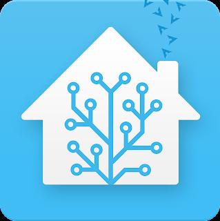 Como alterar automaticamente os ícones na pasta /home em qualquer distribuição GNU/Linux!