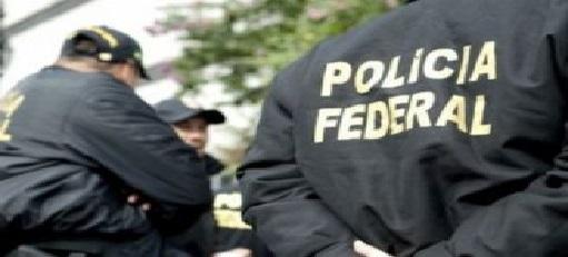 Veja quem foram os presos e conduzidos na Operação Touring