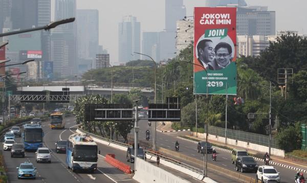 Kalau Tak Dipilih Jokowi, Cak Imin Bisa 'Ngambek', Kumpulkan 50 Ulama Untuk Minta Mandat Terus Dukung Jokowi Atau...