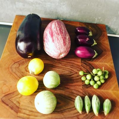MEATINGRAUM - Kulturinarik und Gastrosophie