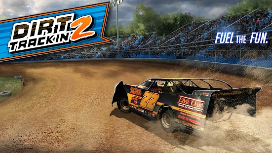 Dirt Trackin 2 Apk Free on Android Game Download
