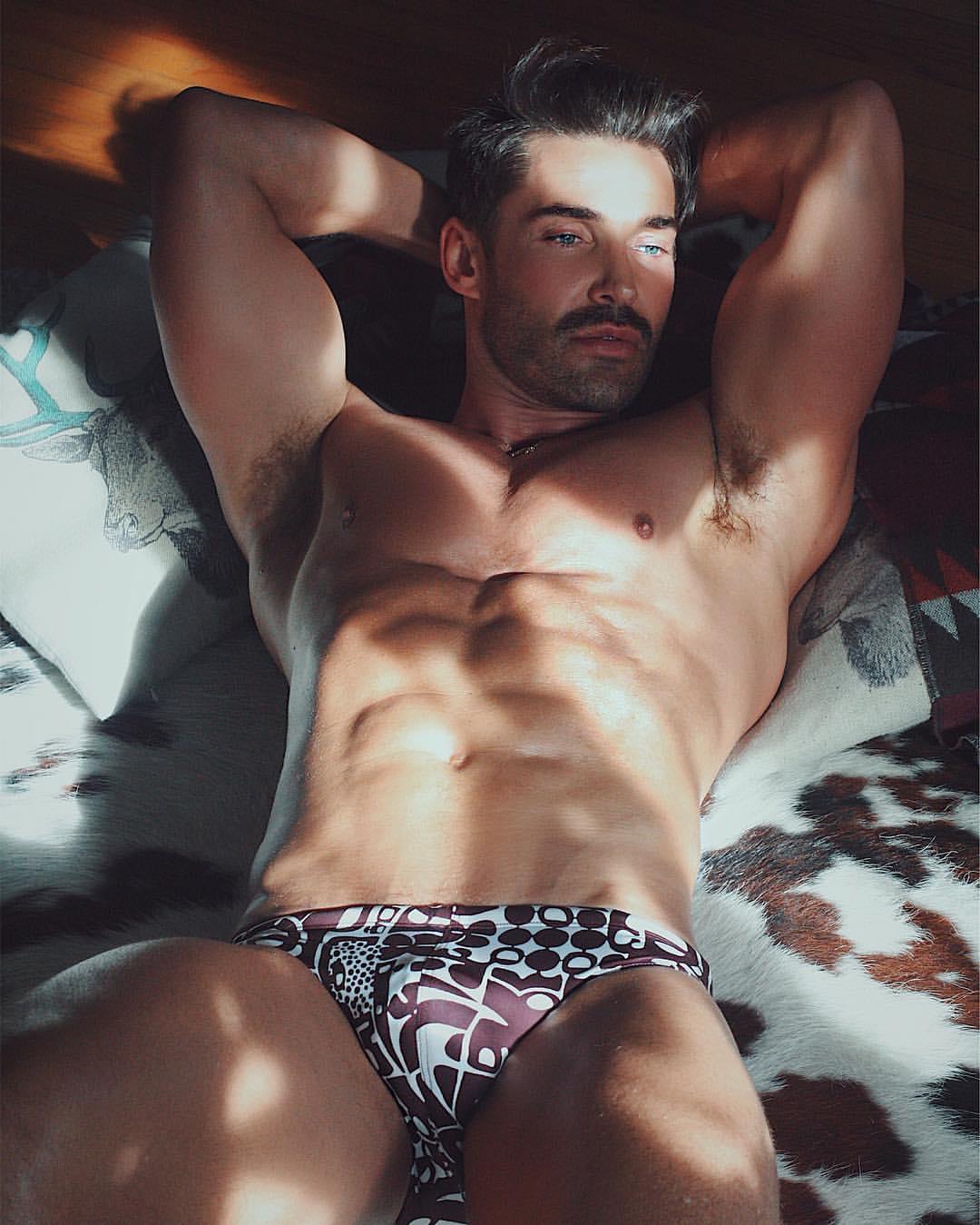 Gay hounslow