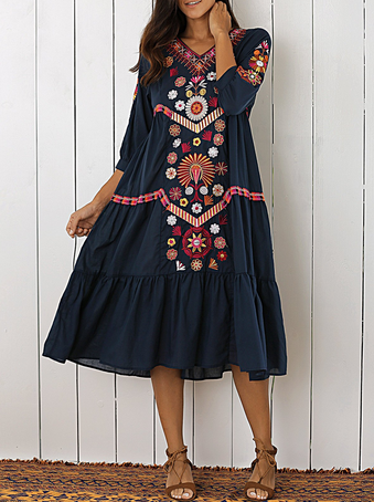 http://www.zaful.com/embroidered-tiered-midi-dress-p_206818.html