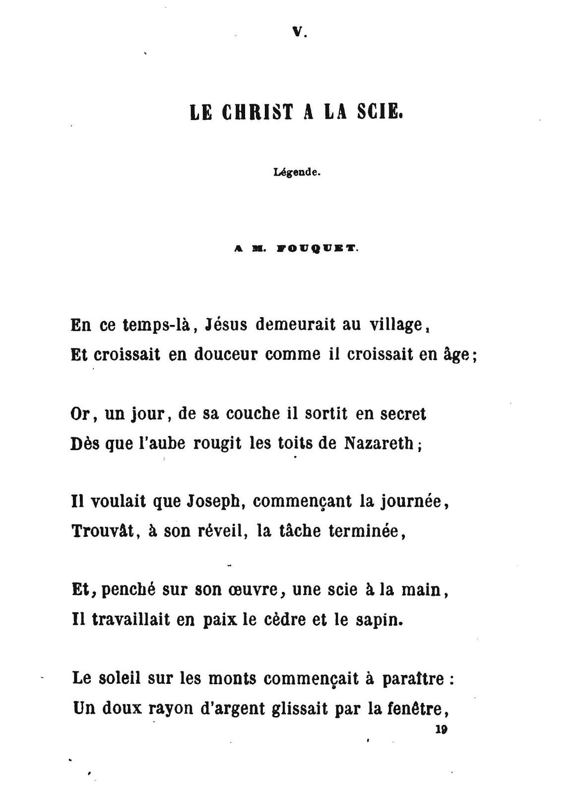 Rimbaud Ivre Le Jeune Charpentier De Nazareth Une