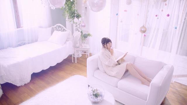 夢のつぼみPV映像1