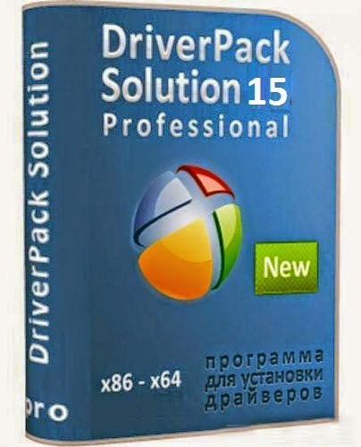 driver pack solutions 15 offline download