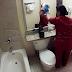 Hati-Hati Kalau Check In Hotel